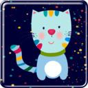 超级猫幻影 2.0.7