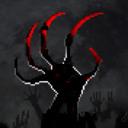 僵尸之夜恐怖 1.0