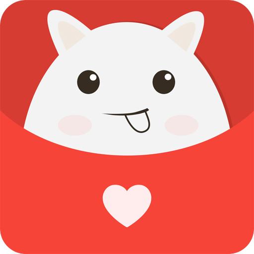 领养狗狗app