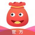 淘宝客app