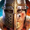 阿瓦隆之王 1.3.5