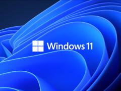 Win11提示无法安装程序包怎么办?