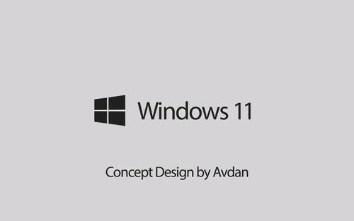 Dev升级Win11会保留文件吗?Dev升级Win11会不会保留文件详情介绍