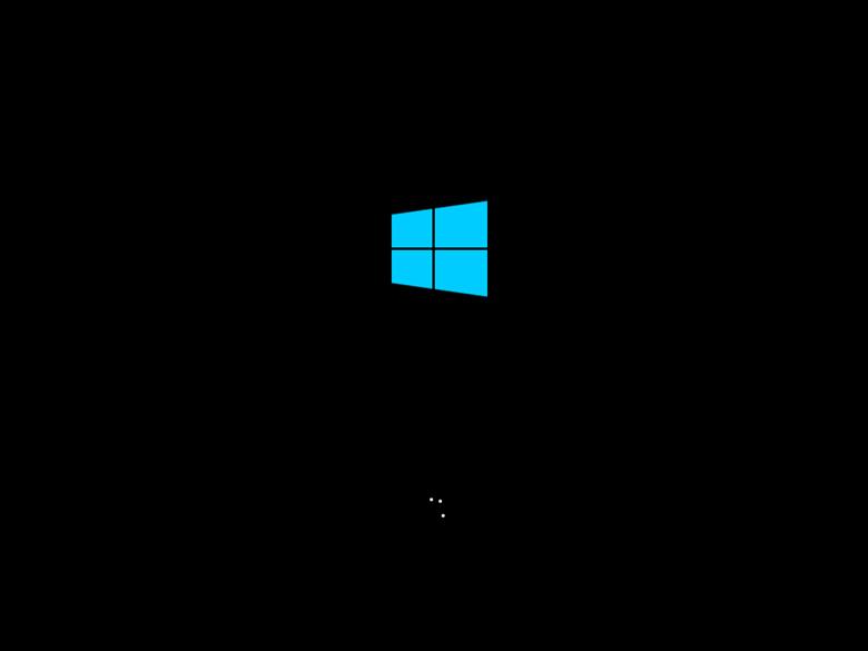深度U盘_启动U盘装系统工具制作原版window10系统?