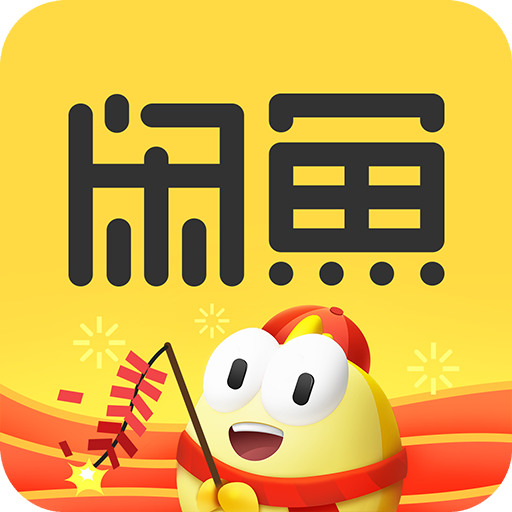 https://img.shenduqidong.com/d/file/pcsoft/hyrj/qthy/2020-10-22/c762a0af777237a39b49cb36989a9623.png