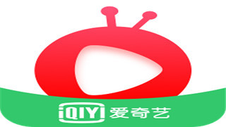 https://img.shenduqidong.com/d/file/pcsoft/mtgj/mtbf/2020-11-25/44b0d99204c7c4dabc3785ff17d76839.jpg