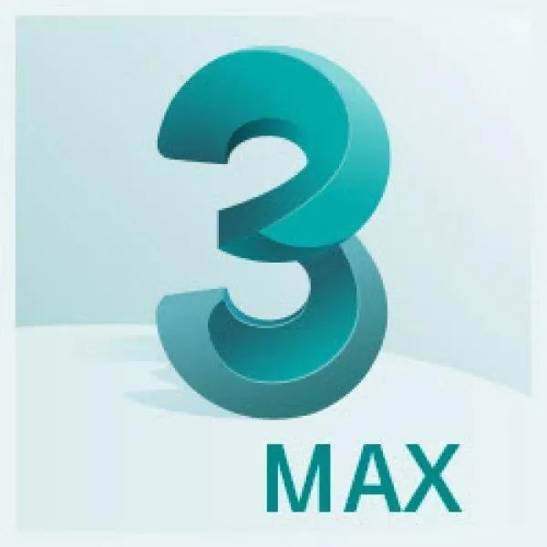 【全版本更新】3DSMAX破解版2012-2020安装破解(中/英)下载