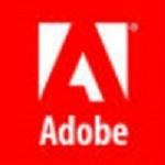 Adobe2021全家桶系列软件(附注册机)下载v2021百度云资源分享