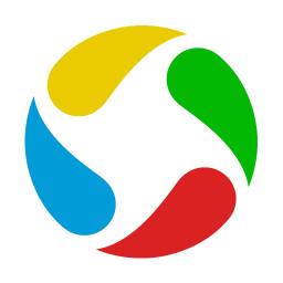 https://img.shenduqidong.com/d/file/pcsoft/yyrj/sjrj/2020-10-23/f2bab39c69d43c6c1afd42f21eb02411.png