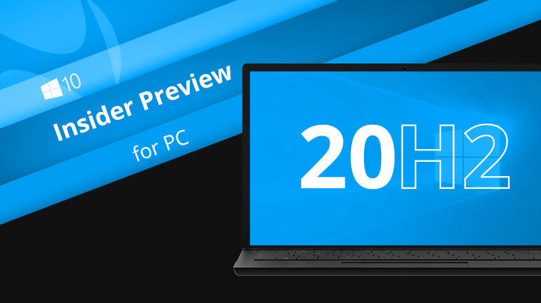 微软Ghost Win10 20H2最新版系统ISO镜像下载 v2021.03