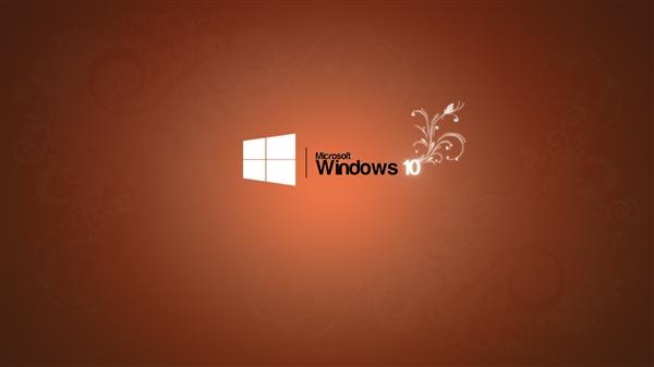 微软原版Ghost Win10 21H1正式版64位ISO镜像下载 v2021.03