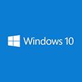 微软Ghsot Win10专业工作站版2021(永久激活)最新64位系统下载 v2021.04