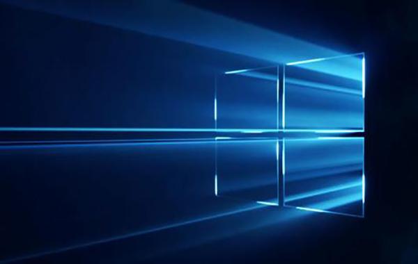 微软Ghost Win10 64位经典专业版(永久激活)最新下载 v2021.04