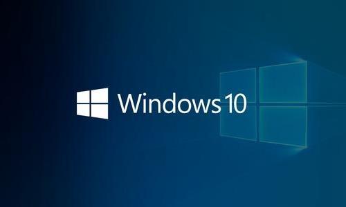 .6微软Ghost Win10专业版免激活镜像(网盘)下载 v2021.05