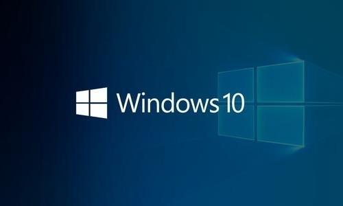 俄罗斯大神Win10极限精简版 200MB系统下载 v2021.05