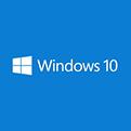 微软Ghsot Win10专业工作站版最新64位(永久激活)系统下载 v2021.05