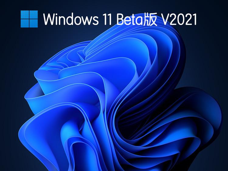 Windows11beta版