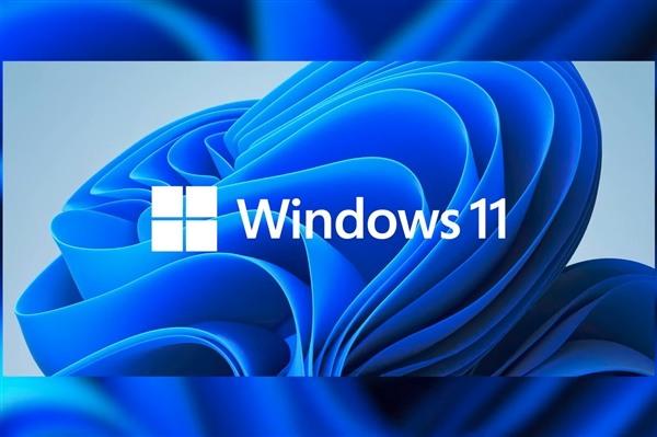 Win11破解版_微软官网Win1164位破解版下载