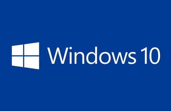 win10iso镜像 专业免激活原版系统2020.06